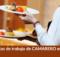 1.062 ofertas de trabajo de CAMARERO encontradas
