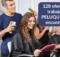 128 ofertas de trabajo de PELUQUERO/A encontradas