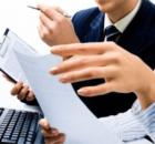 3.081 ofertas de trabajo de ADMINISTRATIVO encontradas