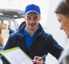 547 ofertas de trabajo de REPARTIDOR encontradas